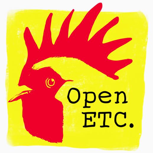 OpenEd.ca Chicken